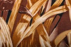 Tekstura khaka Militarny camouflge, łowiecki kamuflażu backgrund ilustracja wektor