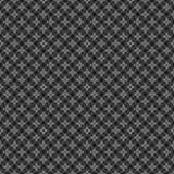 tekstura koronkowy simmetrical biel Fotografia Stock