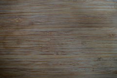 Tekstura korowaty drewniany use jako naturalny drewniany tło Obraz Royalty Free