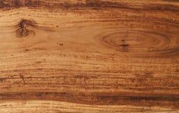Tekstura korowaty drewniany use jako naturalny tło obrazy stock