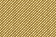 tekstura koszykowy diagonal Zdjęcia Royalty Free