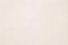 Tekstura lekka śmietanka w paska papierze, delikatny cień dla akwareli i grafika, Nowożytny tło, tło, substrat zdjęcia stock