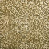 tekstura marmurowy trawertyn zdjęcia royalty free