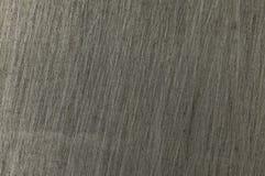 Tekstura metal w narysach jest szara obrazy stock