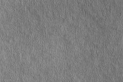 Tekstura monochromu papier Obrazy Stock