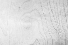 Tekstura naturalna brzozy dykta powierzchnia tarcica jest bez leczenia, mnóstwo mała układ scalony, włókno, i Fotografia Stock
