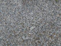 Tekstura naturalny kamień Zdjęcie Royalty Free