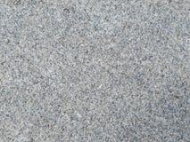 Tekstura naturalny kamień Zdjęcia Royalty Free