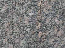 Tekstura naturalny kamień Fotografia Stock