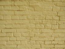 Tekstura naturalny kamienny materiał Fotografia Stock