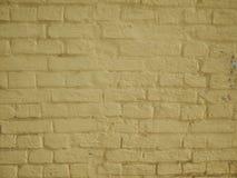Tekstura naturalny kamienny materiał Zdjęcie Stock