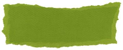 Odosobniona włókno papieru tekstura - Oliwny Brązowawy XXXXL obrazy stock