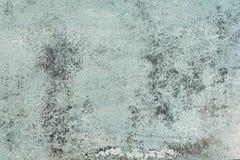Tekstura pękająca farba na ścianie Obraz Stock