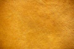 Tekstura palowy krowy futerko obrazy royalty free