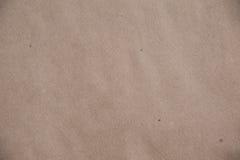 Tekstura papier zdjęcia stock