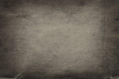 Tekstura papier lub karton obrazy stock