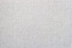 Tekstura papier z metalizującym narzutem dla grafiki Zaawansowany technicznie styl Nowożytny tło, tło, substrat Zdjęcia Stock