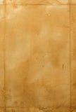 Tekstura papiery Obrazy Stock