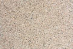 Tekstura piasek Zdjęcie Royalty Free