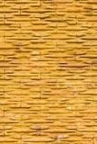 Tekstura piasek kamienna ściana zdjęcia royalty free
