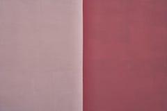 Tekstura podławi farby i tynku pęknięcia Zdjęcie Royalty Free