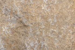 Tekstura powierzchnia kamień obraz stock