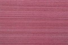 Tekstura, powierzchnia purpurowa, drewniany, panel, dla materiałów budowlanych, naprawa, oryginał, projekt, tło, puste miejsce, d Obraz Royalty Free