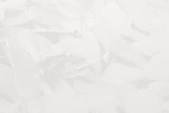 Tekstura primed kanwa 4 Zdjęcie Royalty Free