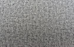 Tekstura prostacka tkanina Tkaniny tło zdjęcie royalty free