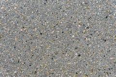 Tekstura prostacki asfalt jest zamkniętym, wysokim szczegółem, obrazy royalty free