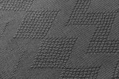 Tekstura puloweru popielata tekstura fotografia royalty free