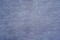 Tekstura purpurowy tkanina dywan Zdjęcia Stock