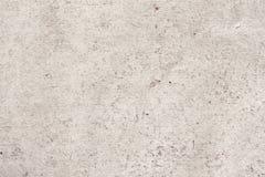 Tekstura rocznika pleśniowy papier z brud plamami, punkty, włączenia błonniki, tekstury grunge rocznik dla tła obrazy stock