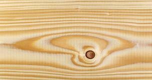 Tekstura sosnowego drewna deska zdjęcie royalty free