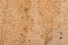 Tekstura stara drewniana powierzchnia Fotografia Stock