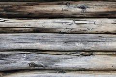Tekstura stare bele Zatarci kolory zdjęcia royalty free