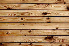 Tekstura - stare drewniane deski Zdjęcie Stock