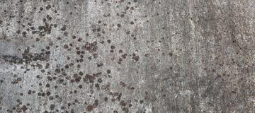 Tekstura stary beton zdjęcie stock