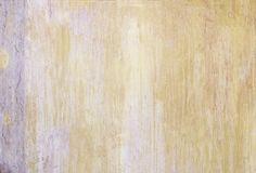 Tekstura stary brudzi beton, cementu drewno lub ściana lub obraz stock