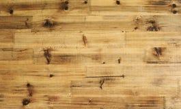 Tekstura stary korowaty drewniany panelu przygotowania use dla wielocelowego zdjęcie stock