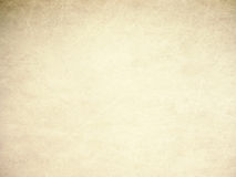 Tekstura stary papier Obraz Royalty Free