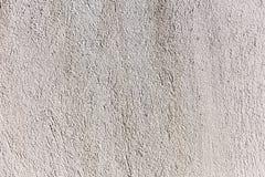 Tekstura szara betonowa ściana zdjęcia stock