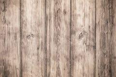 Tekstura szare drewniane deski Lekki drewniany stół Nieociosany zbliżenie lekki tła drewna Opróżnia deski tekstury szarego drewni obrazy stock