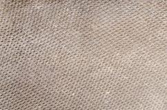 Tekstura szarość łupek Zdjęcie Royalty Free