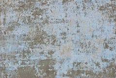 Tekstura szorstkie gipsować ściany. Zdjęcia Stock