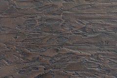 Tekstura, tło, brązu dekoracyjny tynk zdjęcia stock