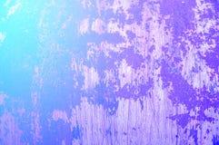 Tekstura, tło, wzór rusty stary żelaza rusty metali ośniedziały Zdjęcie Royalty Free