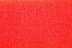 Tekstura, tło Obraz Stock