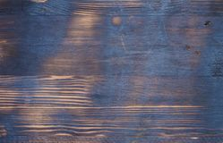 Tekstura taktujący drewno obraz stock