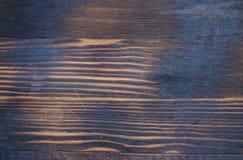 Tekstura taktujący drewno obrazy stock
